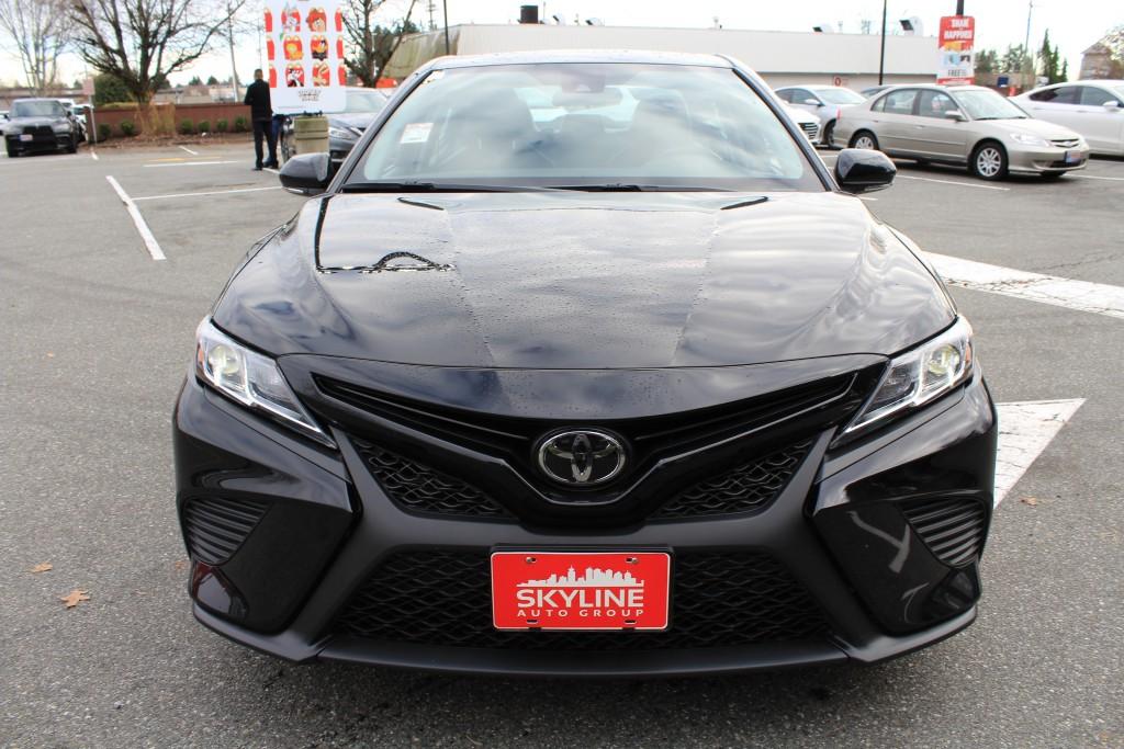 2019-Toyota-Camry
