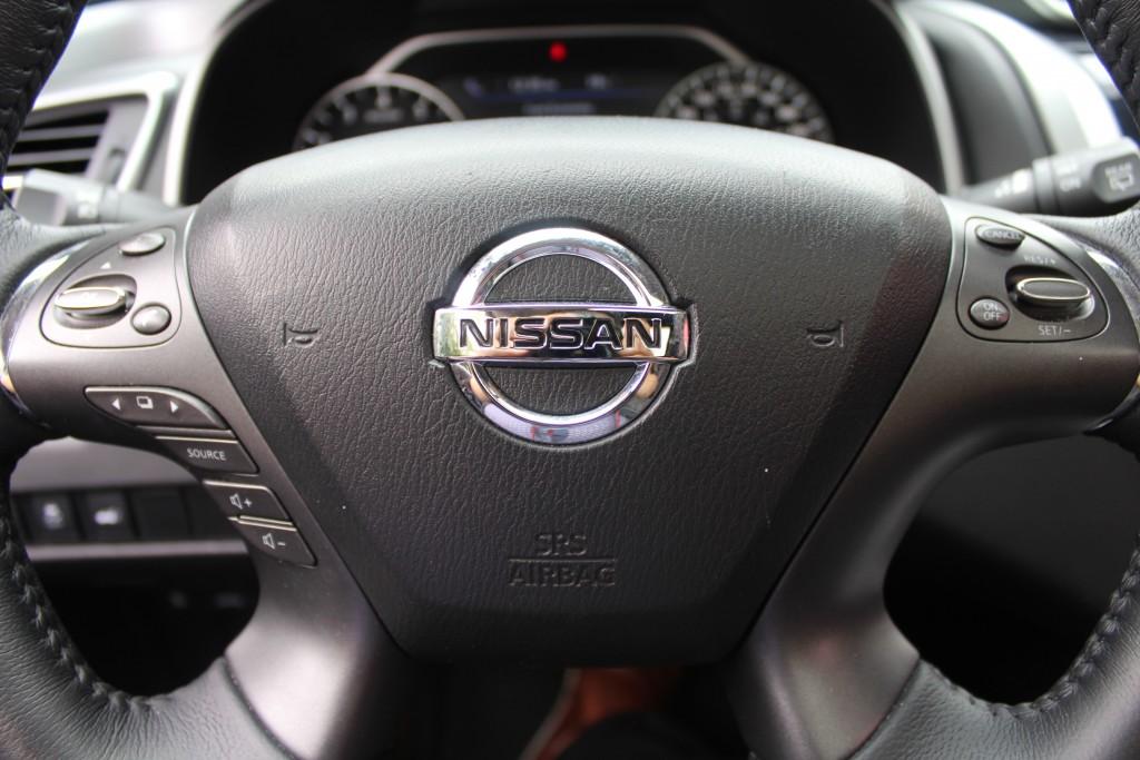 2019-Nissan-Murano