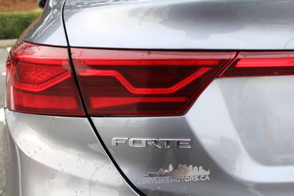 2020-Kia-Forte