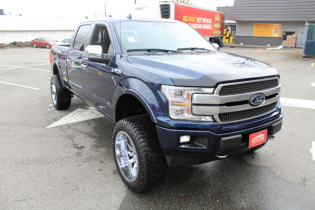 2019-Ford-F-150