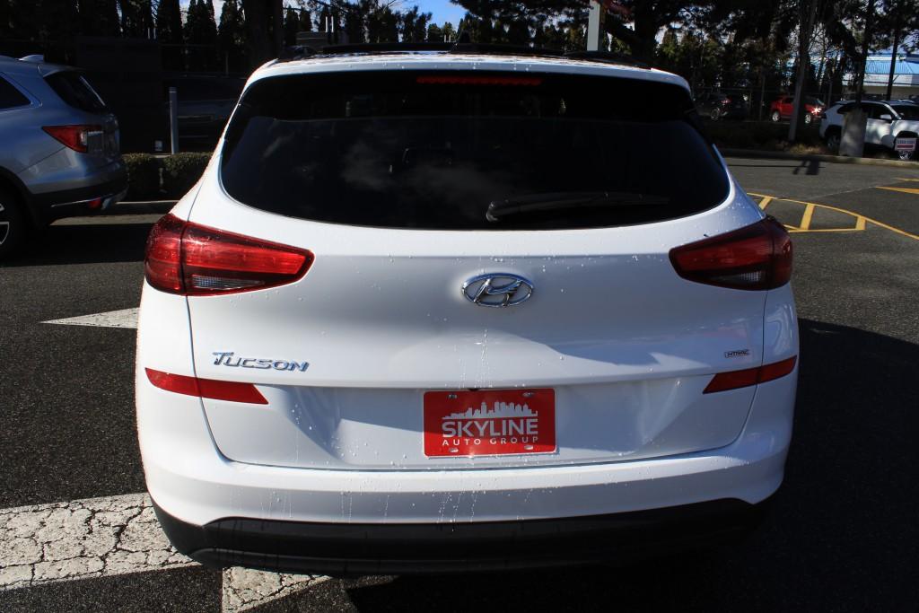 2020-Hyundai-Tucson