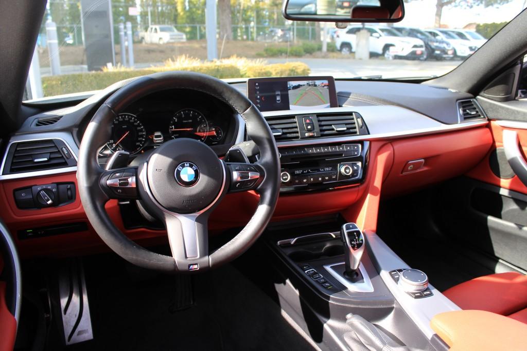2019-BMW-4 Series