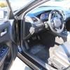 2020-Chrysler-300