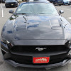 2018-Ford-Mustang
