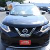 2016-Nissan-Rogue