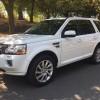 2014-Land Rover-LR 2