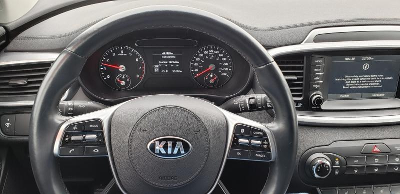 2019-Kia-Sorento