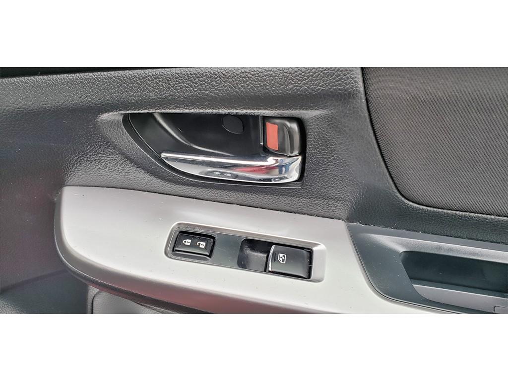 2016-Subaru-Impreza