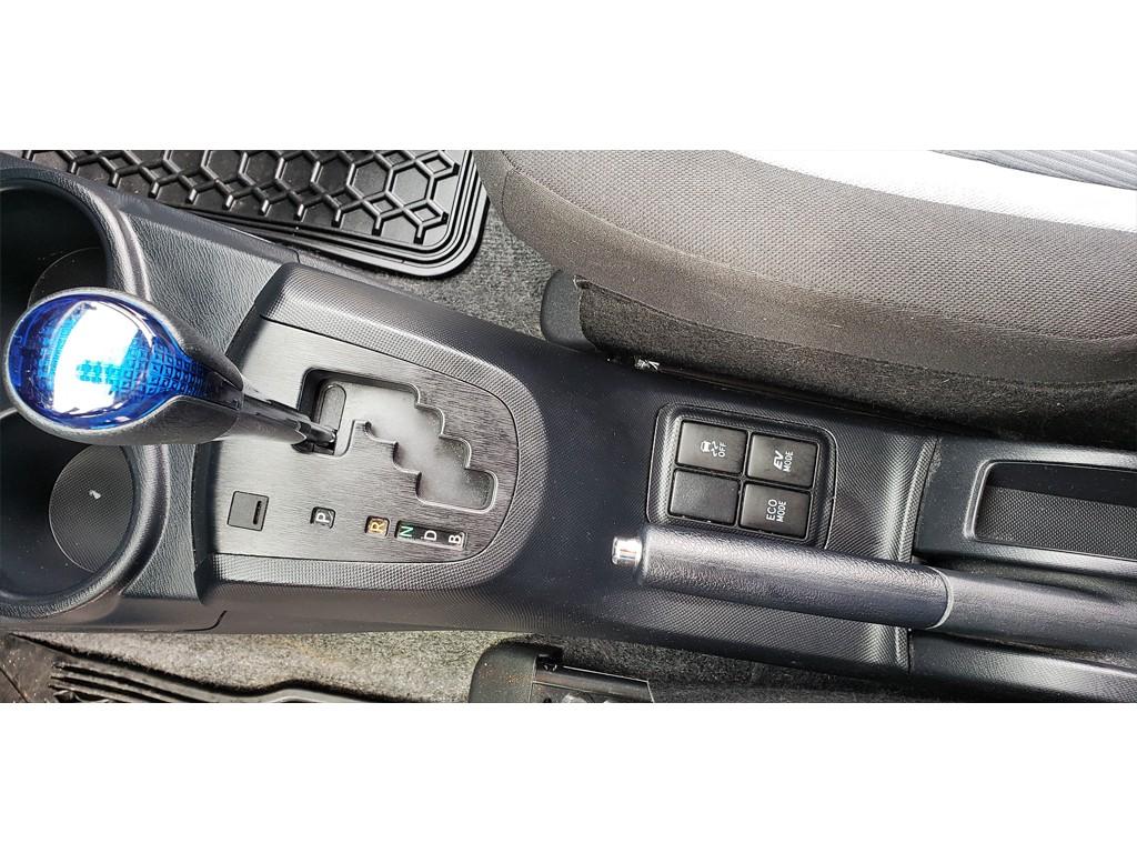 2018-Toyota-Prius C