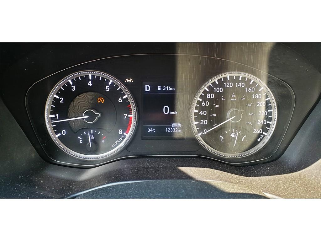 2020-Hyundai-Santa Fe