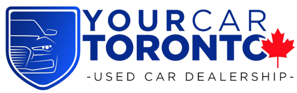 Your Car toronto Inc