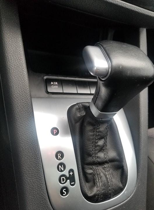 2008-Volkswagen-Jetta Sedan
