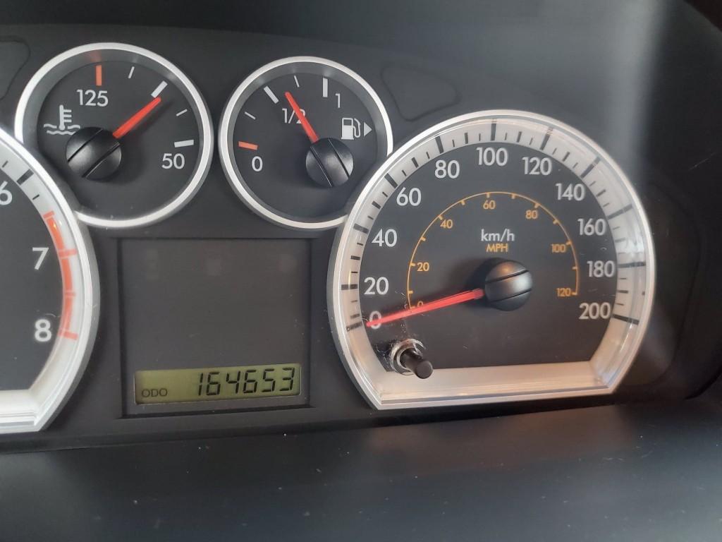 2009-Chevrolet-Aveo