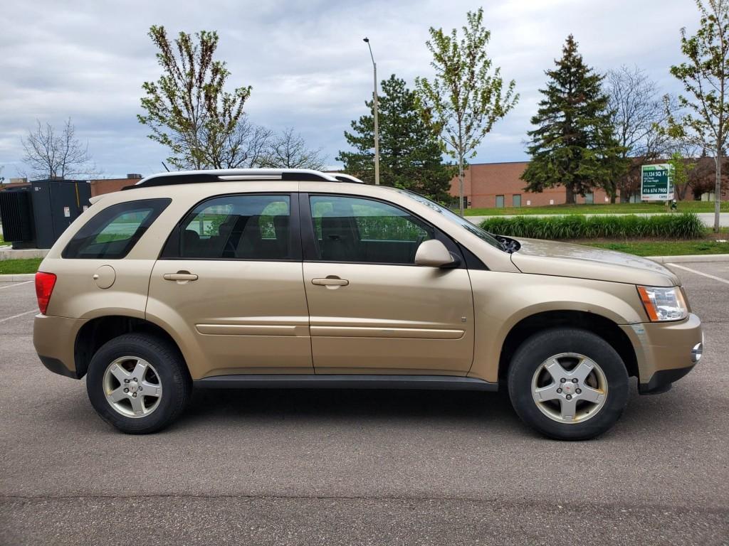 2008-Pontiac-Torrent