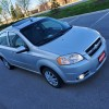 2011-Chevrolet-Aveo