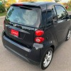 2014-Smart-Fortwo
