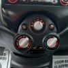 2014-Nissan-Versa Note