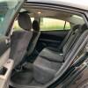 2010-Mazda-MAZDA6