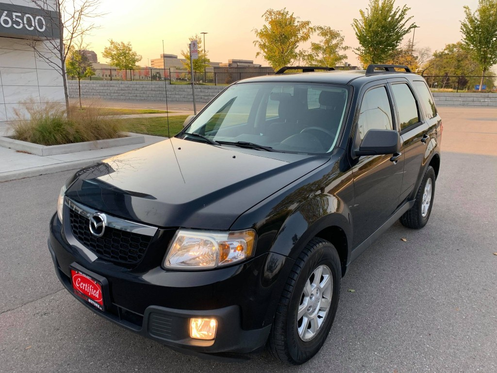 2010-Mazda-Tribute