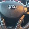 2013-Kia-Optima