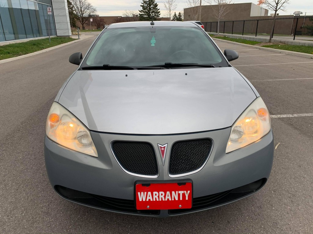 2008-Pontiac-G6