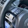 2008-Mazda-MAZDA5