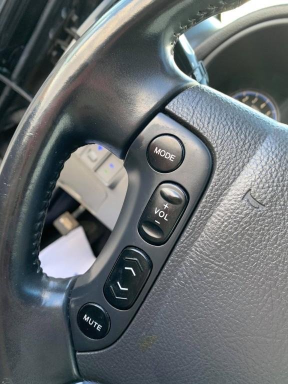 2009-Hyundai-Santa Fe