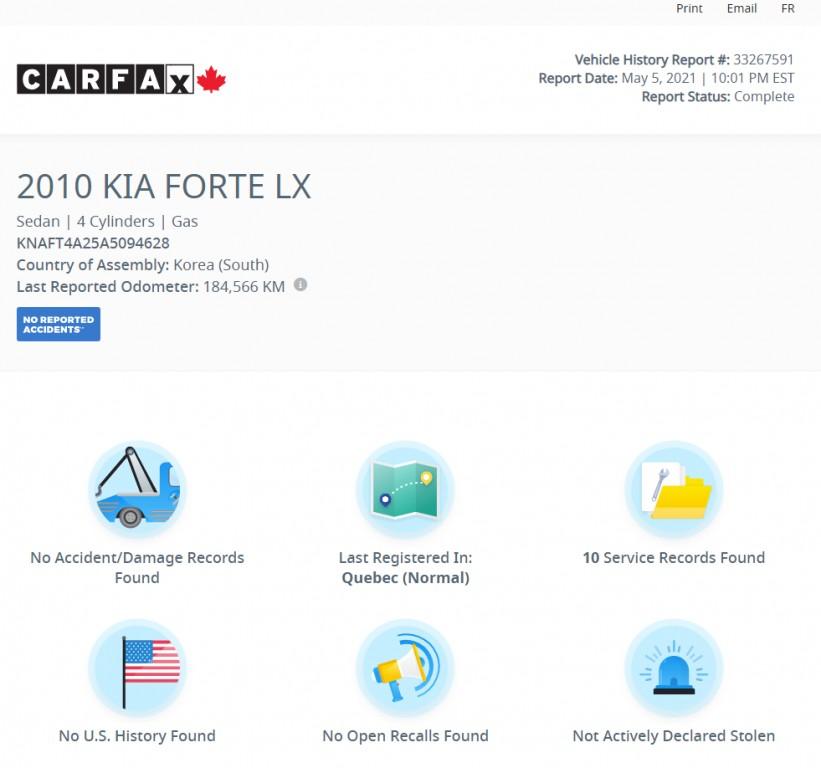 2010-Kia-Forte