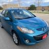2011-Mazda-MAZDA2