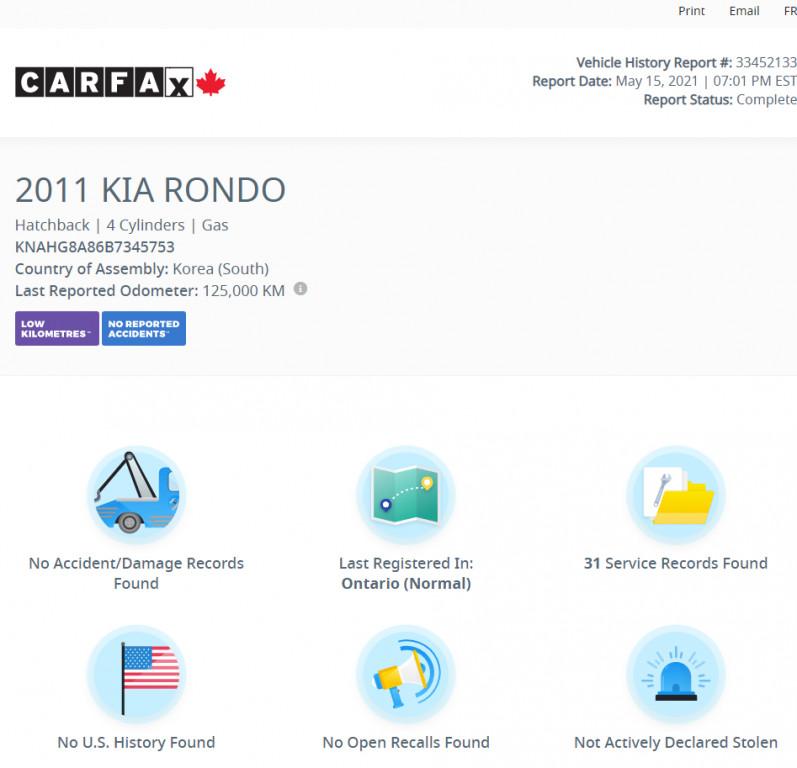 2011-Kia-Rondo