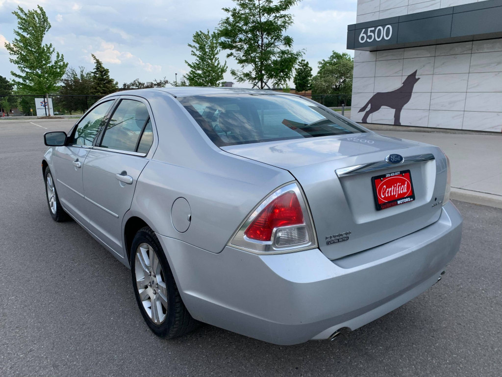 2006-Ford-Fusion