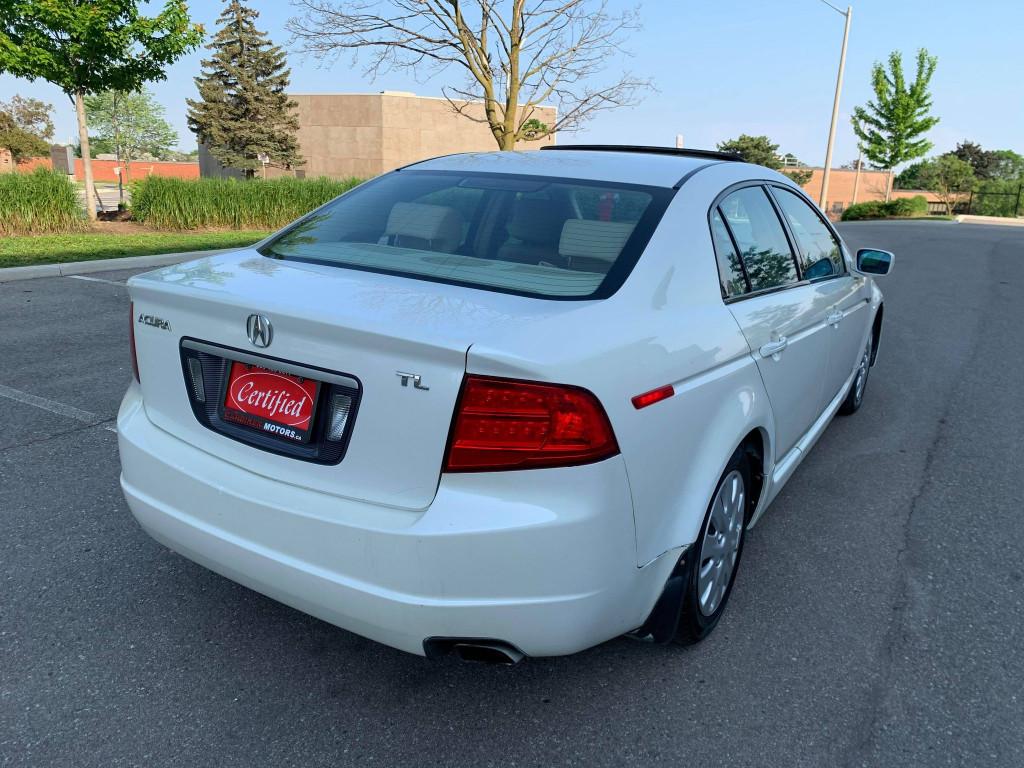 2006-Acura-TL