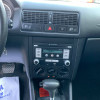 2010-Volkswagen-City Golf