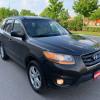 2011-Hyundai-Santa Fe