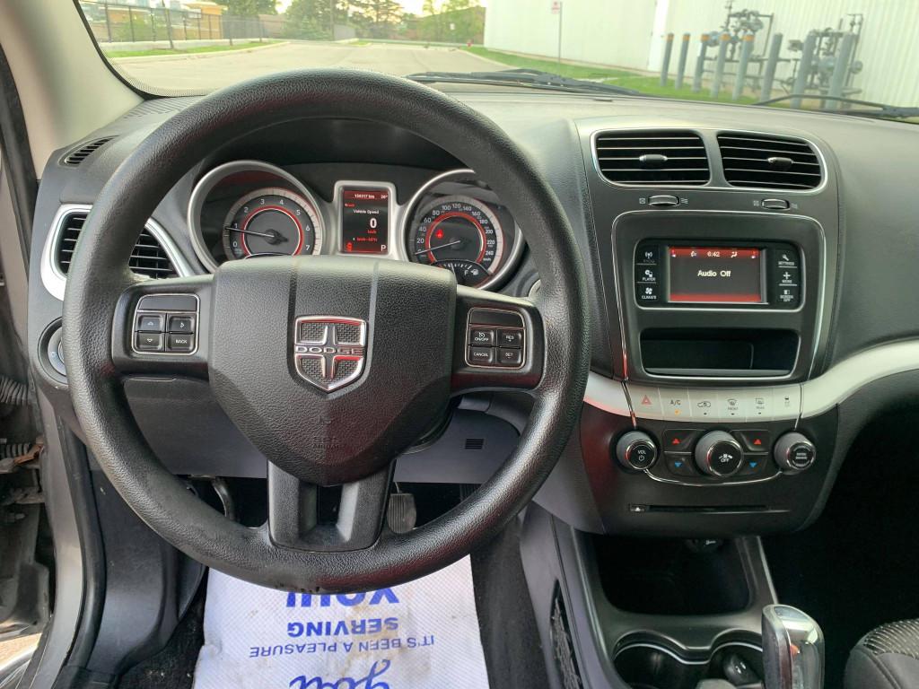 2012-Dodge-Journey