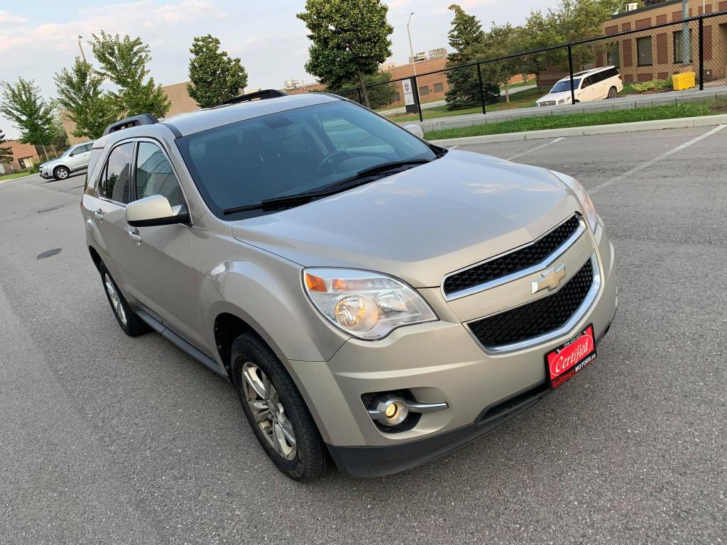 2011-Chevrolet-Equinox
