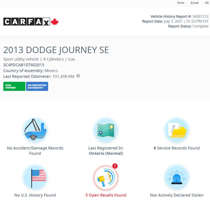2013-Dodge-Journey