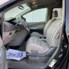 2008-Nissan-Quest