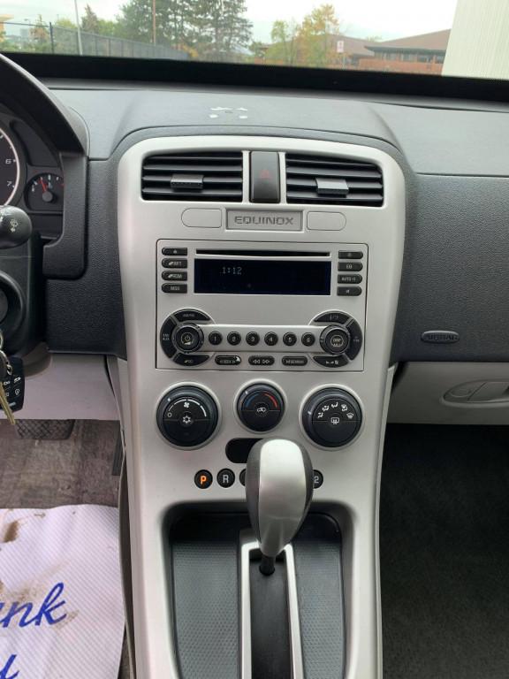 2006-Chevrolet-Equinox