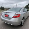 2011-Honda-Civic Coupe