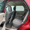 2008-Mazda-Tribute
