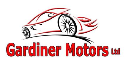 Gardiner Motors Ltd