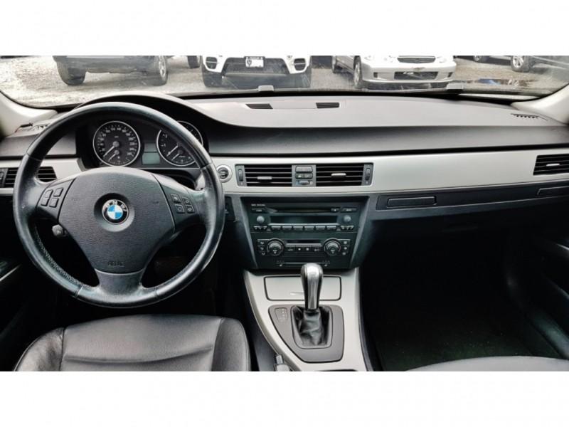 2006-BMW-3 Series