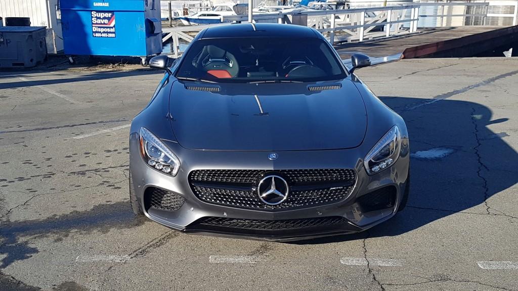 2017-Mercedes-Benz-GT