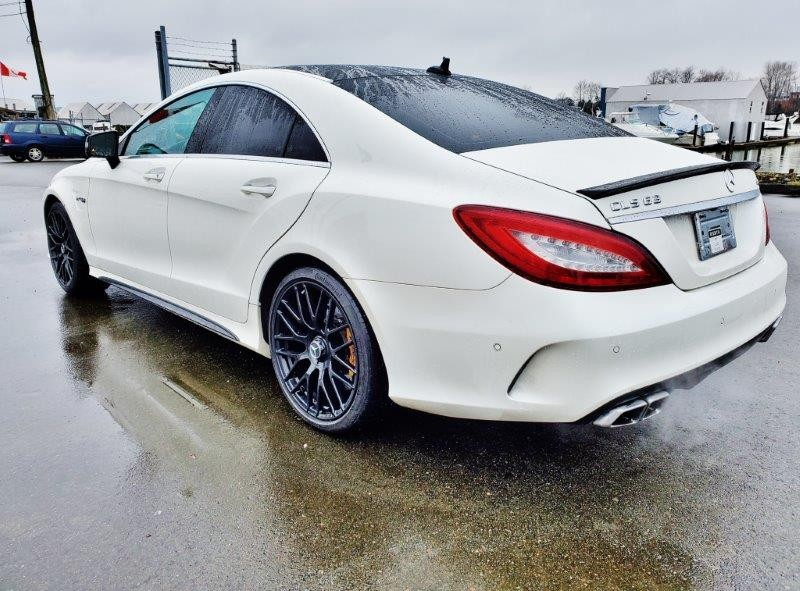 2015-Mercedes-Benz-CLS-Class