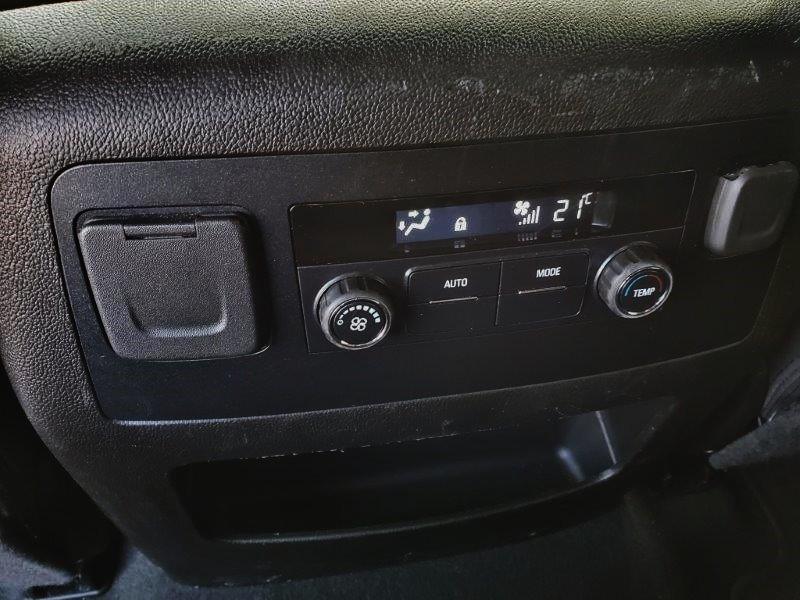 2019-Chevrolet-Tahoe