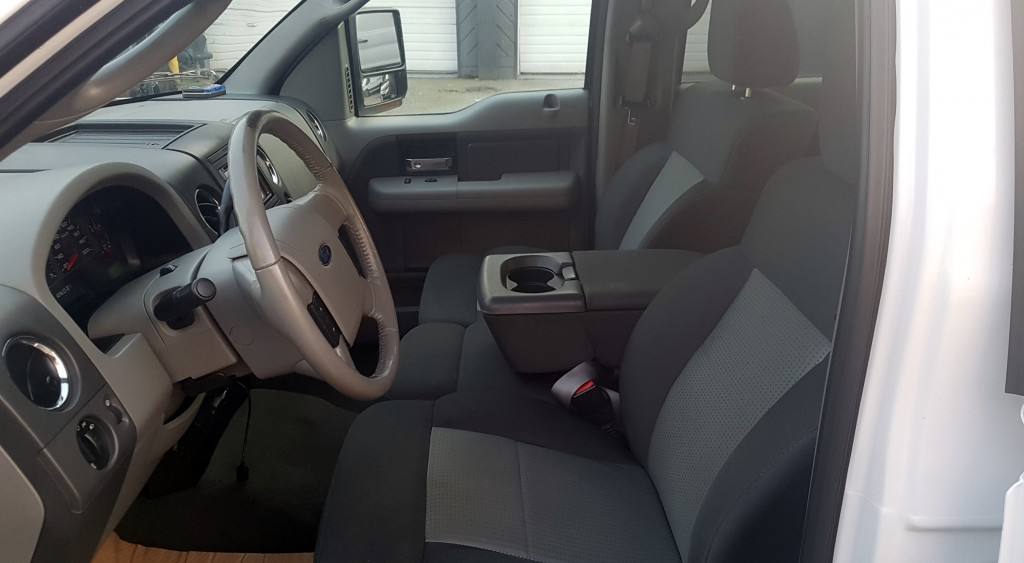 2008-Ford-F-150