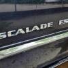 2010-Cadillac-Escalade ESV