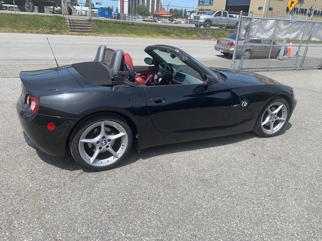 2005-BMW-Z4