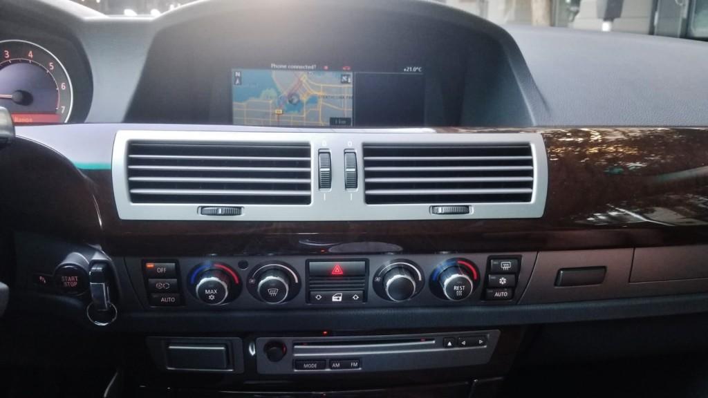 2006-BMW-7 Series
